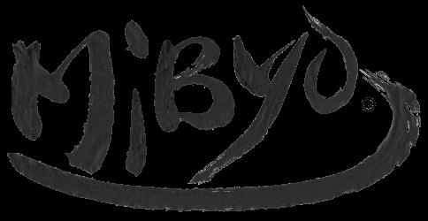 Mibyo・未病